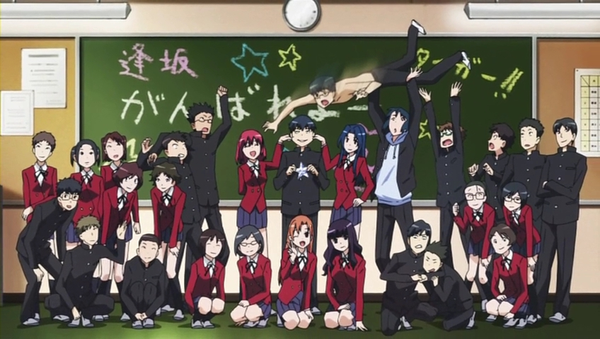 http://onamae.files.wordpress.com/2009/03/coalguys-toradora-25-022c55e3mkv_001184225.jpg